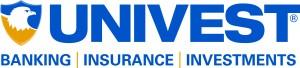 New univest logo