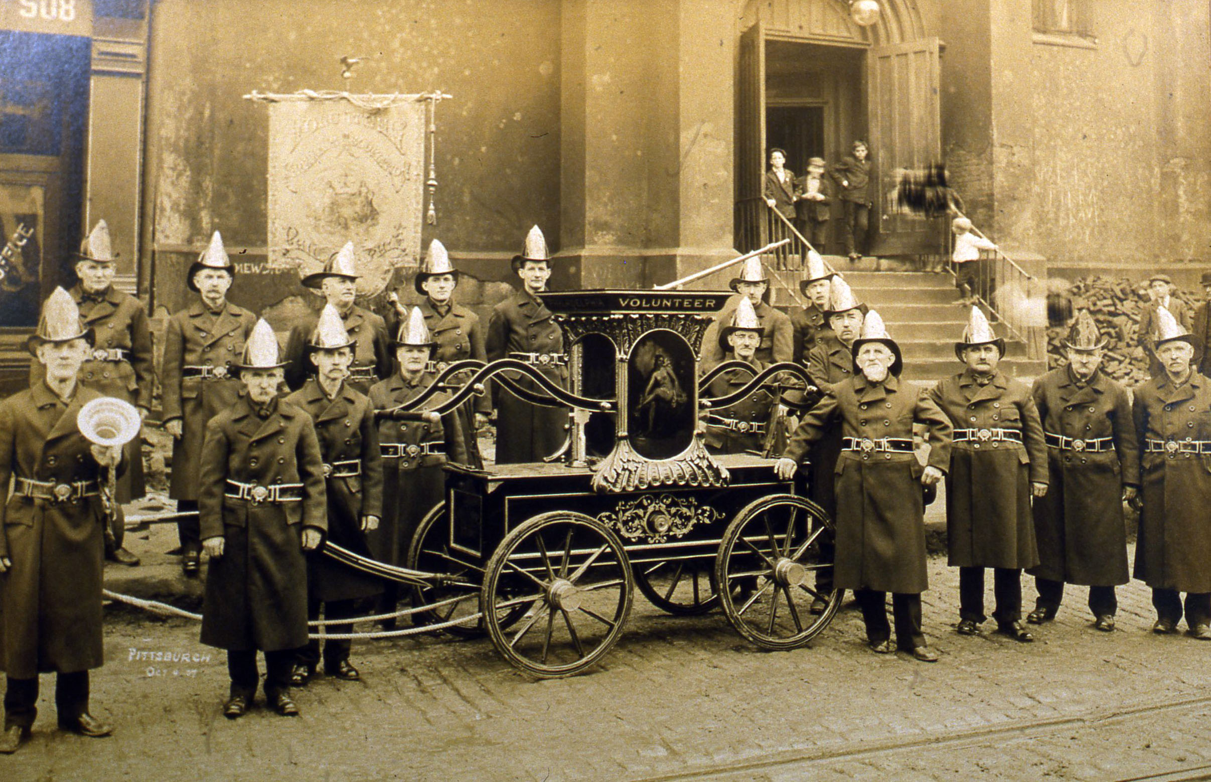 1800 firefighters images reverse search