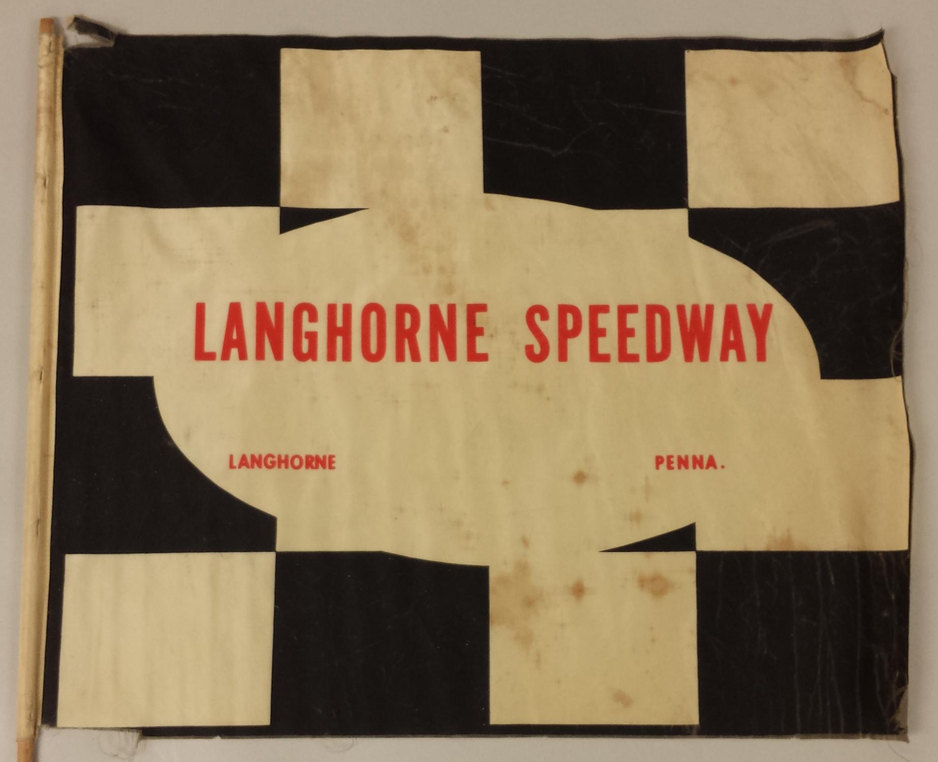 automobile racing