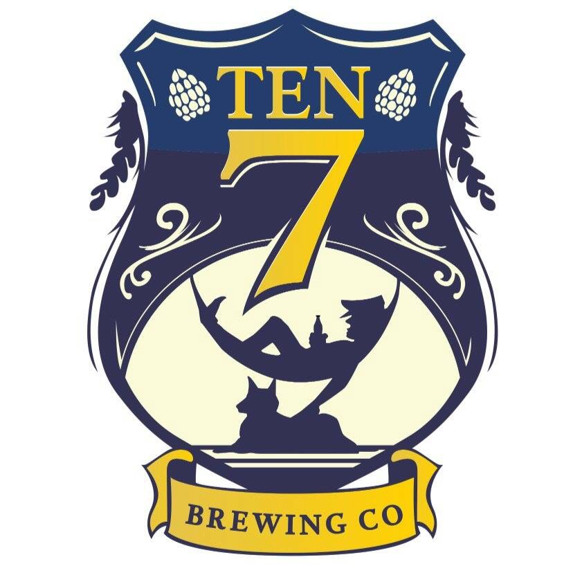 Ten7 Brewing
