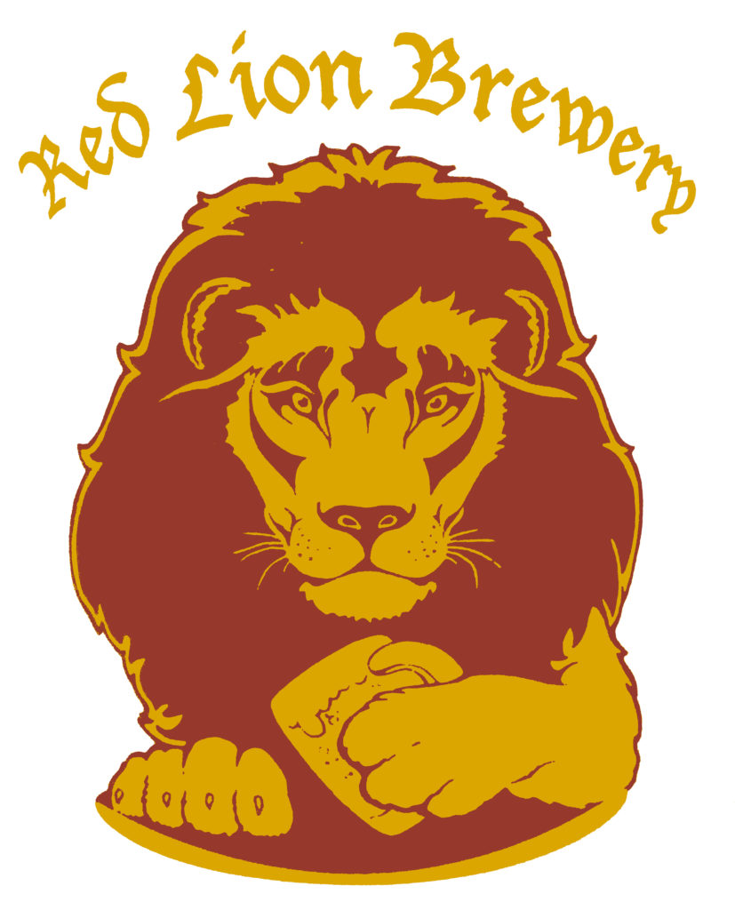 Red Lion Brewery