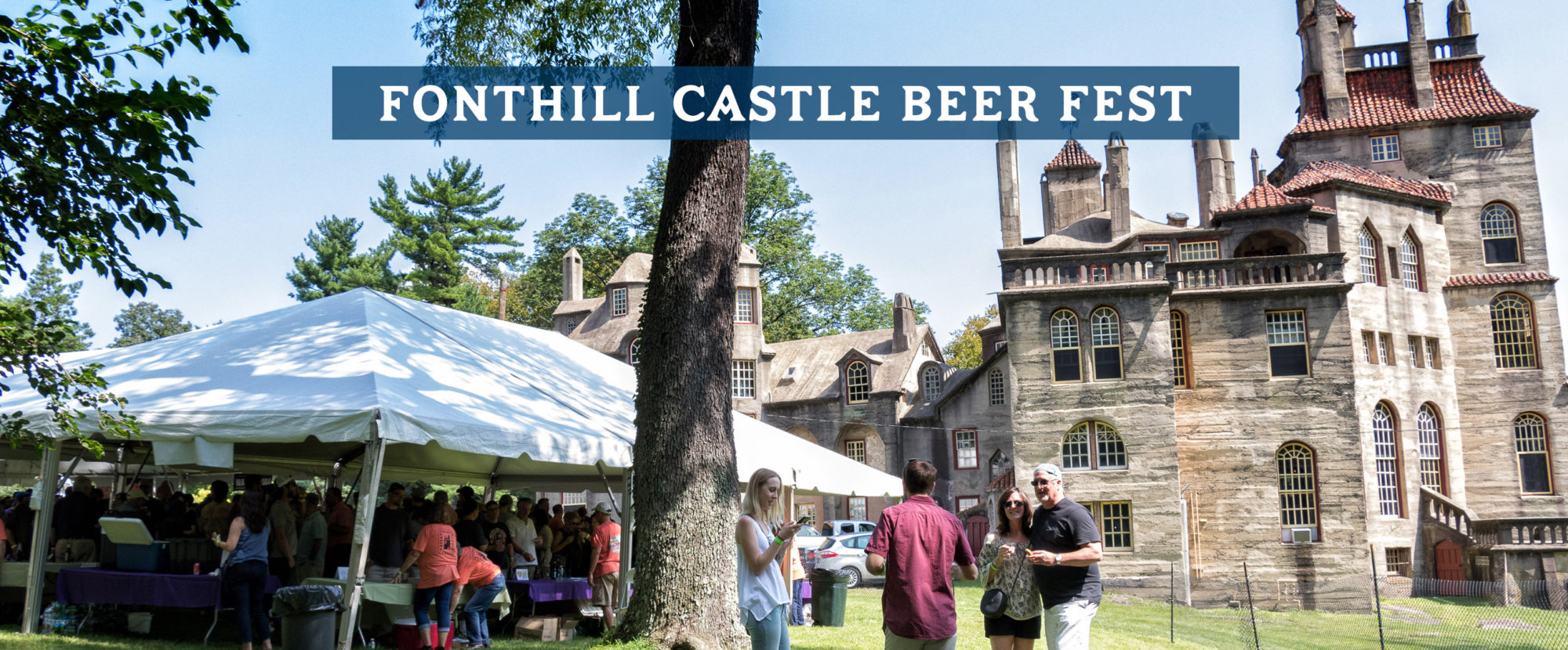 2017_Fonthill_Beerfest-49_WEB