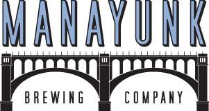 Mayanunk Brewing Company