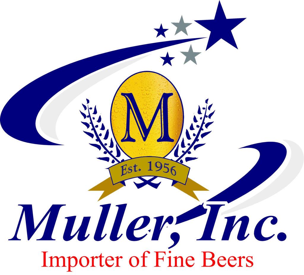 Muller, Inc.