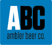 Ambler Brewing Co