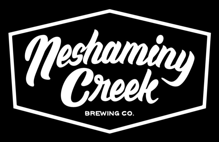 Neshaminy Creek Brewery