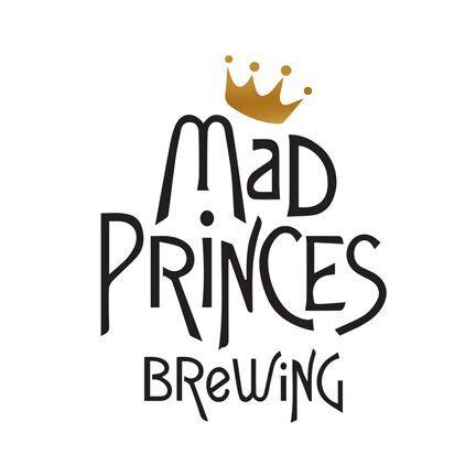 Mad Princes Brewing