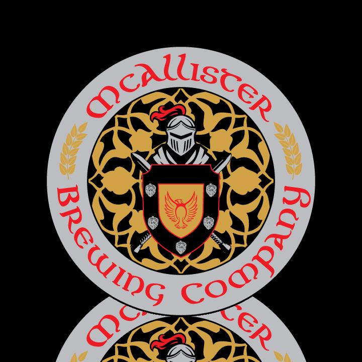 McAllister's Brewing Company