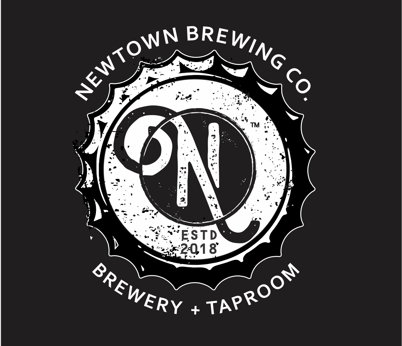 Newtown Brewing Company