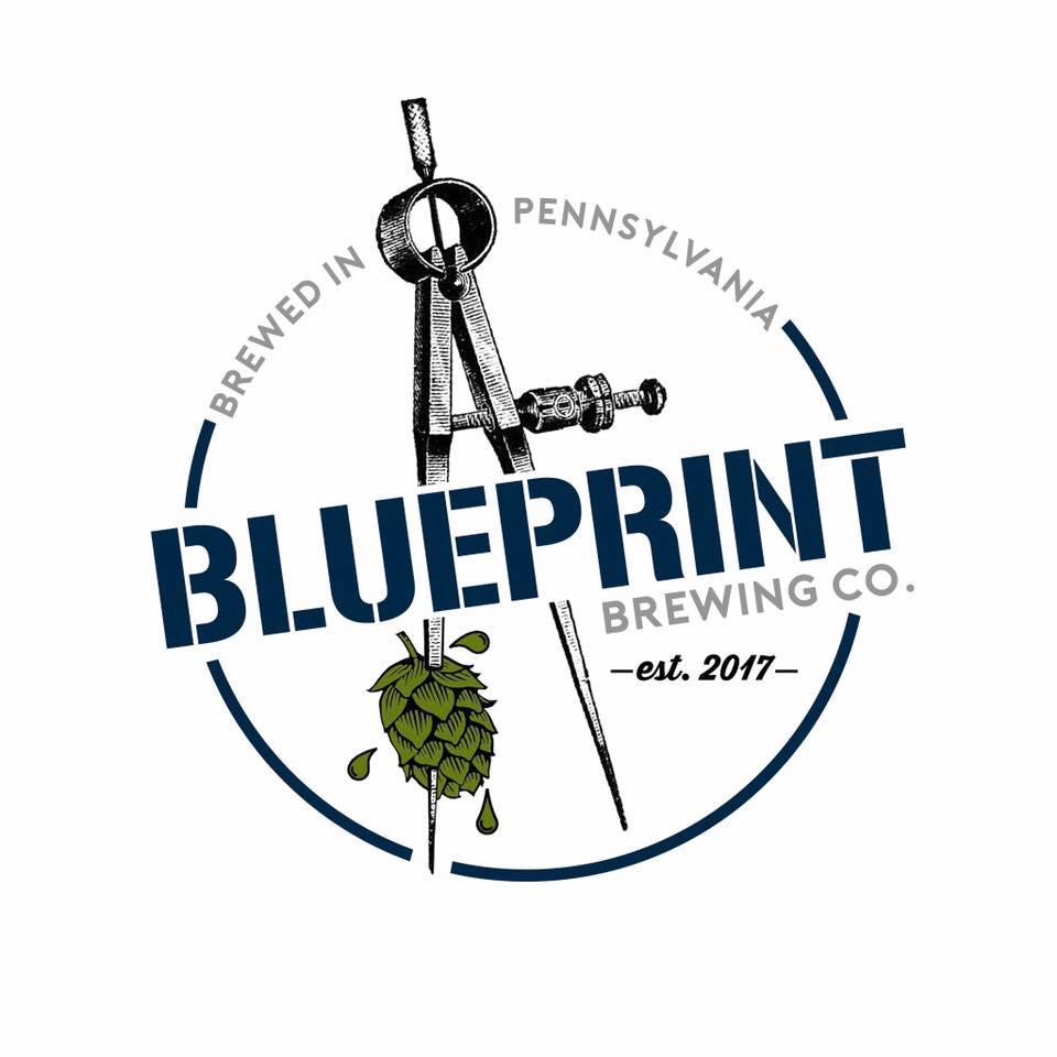 Blueprint Brewing Co.